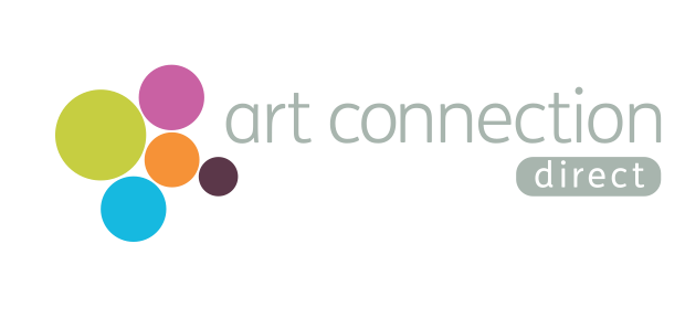 artconnectiondirectmasterlogocmyk